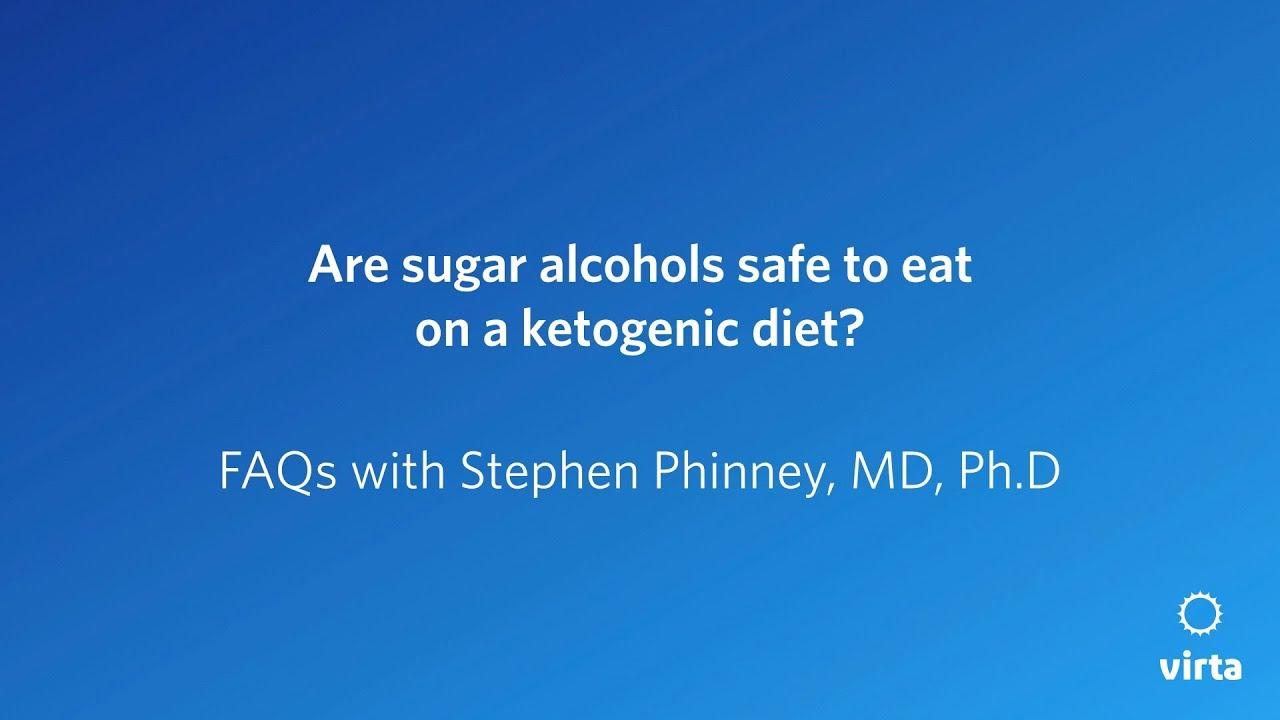 What do I do if I get diarrhea on a ketogenic diet? - Blog | Virta