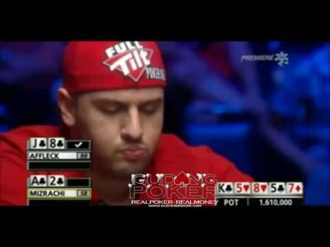 Video poker king