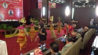 TARI MULI BATANGAN_Mahdalena AL koreogrfer Indra Bulan S Pd M A