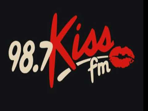Tony Humphries & Shep Pettibone Live on 98.7 Kiss FM NY Mastermix 25/12/1980