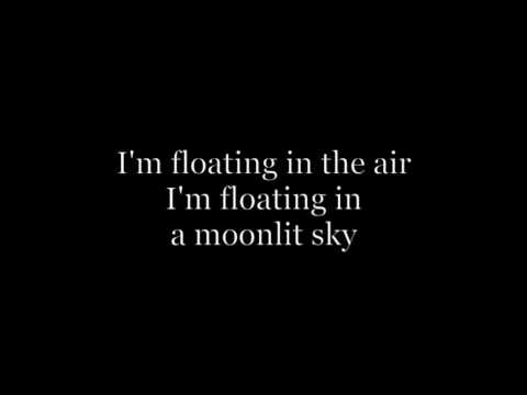 Walking in the Air (Aurora) – Acoustic karaoke