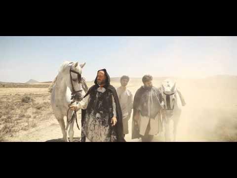 """Trailer VERITAS VINCIT CORTOMETRAJE """"Los Templarios regresan al Reino de Murcia"""""""