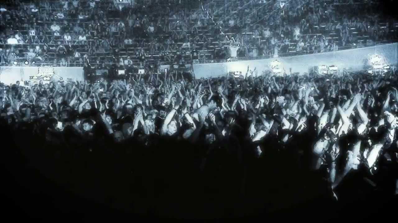 Download Outblast & Korsakoff - Hymn of Syndicate