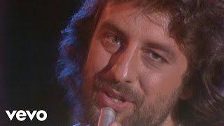 Bernie Paul Slip Away Susie - Everybody's Rockin'