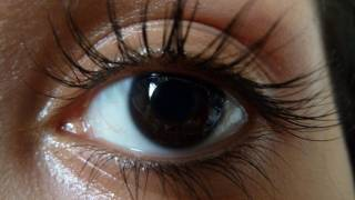 One of farahdhukai's most viewed videos: How to Grow Long, Thick, Healthy Lashes