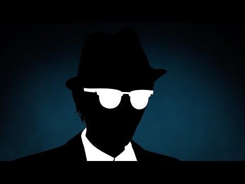Framed 2 Teaser Trailer