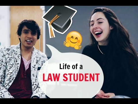 Interviewing Exeter University Student: Anush & his Law Degree | University advice | Student Life