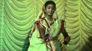 Bangla amar sorse ilis By NIKKAN PANIHATI