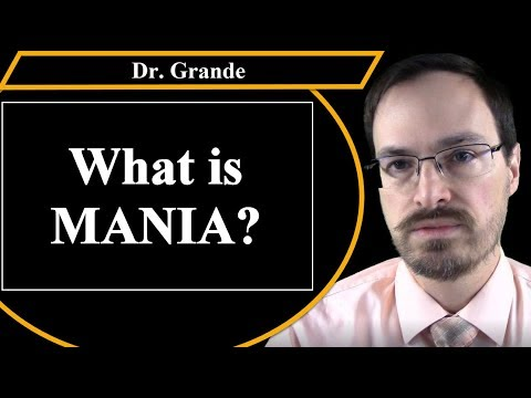 what-is-mania-and-how-is-it-related-to-bipolar-disorder?