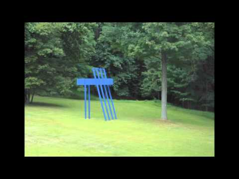 Morton Feldman ~ Clarinet And String Quartet