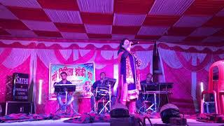 Aath hi kath ke kothariya ho dinanath  Chhath Geet   Sunita Shekhar
