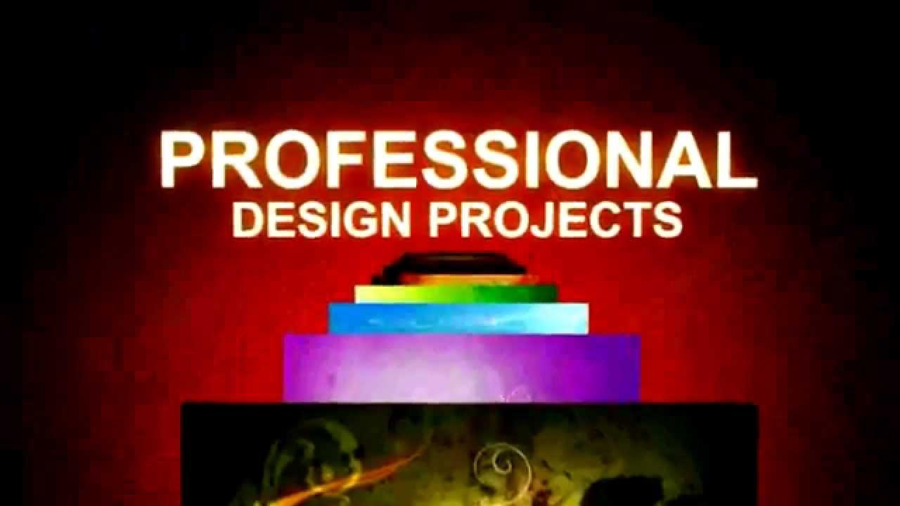 Evolution Decorative Design Elements Free Download