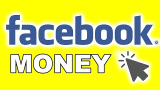 Earn $50 PER HOUR From FREE FACEBOOK VIDEOS (Make Money Online)