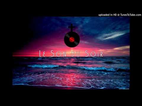 Marc Werner - N . T . M . (Original Mix)