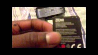 T-mobile variy touch II-----REVIEW+UNBOXING+SUBSCRIBE!!!!.wmv(, 2010-09-08T17:35:42.000Z)