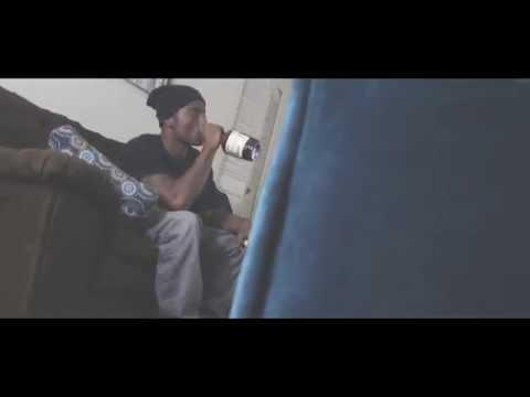 Gutta G-Faded Official Video