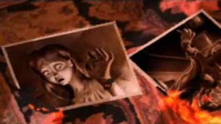 世にも奇妙な物語 「悪夢の国のアリス」(OP微編集版) thumbnail