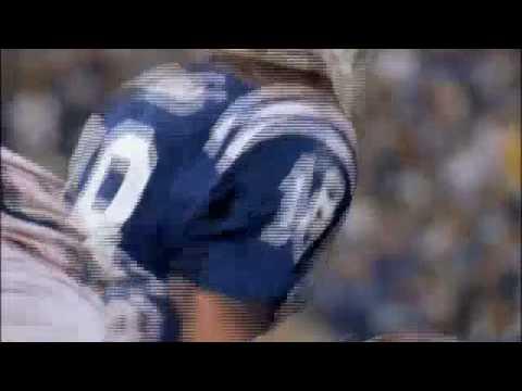 Super Bowl XLI Champions