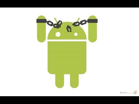 ROOT на Android 6.0 LG Spirit H422