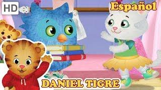 Videos in Spanish vídeo para niños