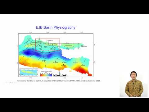 Overpressure in sedimentary basin: 5.1.1 OP detection and prediction - geology