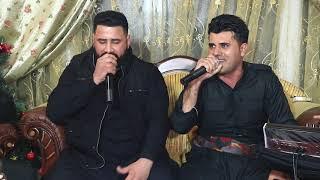 Barham shamame w Barzan Jahfar Salyadi Ashkan به رهه م شه مامى و بارزان جحفر 2019 تراكى 5