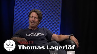 3-5-2: Thomas Lagerlöf