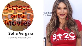This Week Sofia Vergara