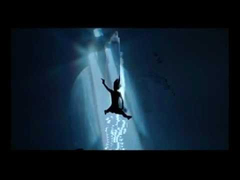 Trailer do filme 007 - O espião que me amava