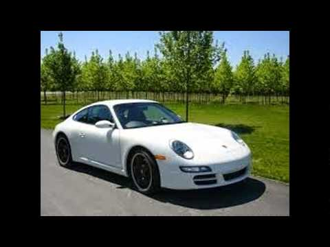 sports cars under 10000 youtube. Black Bedroom Furniture Sets. Home Design Ideas