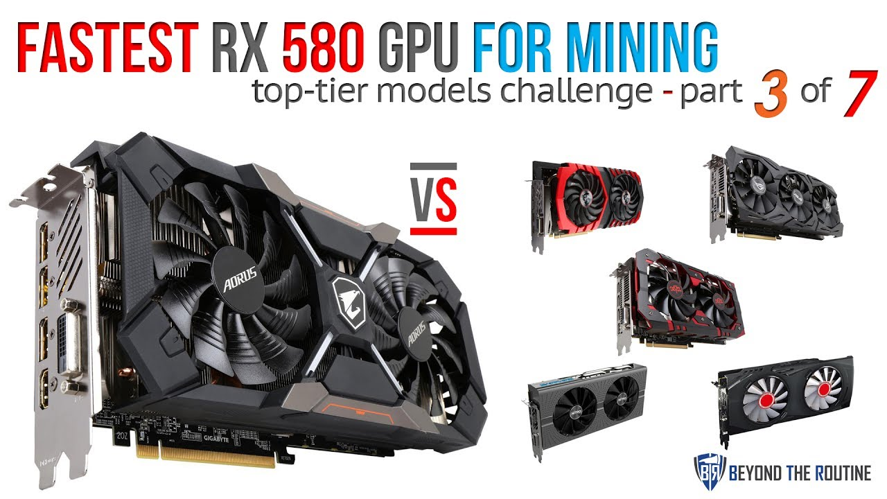 MSI afterburner only supports 8 cards  Any overclocking software