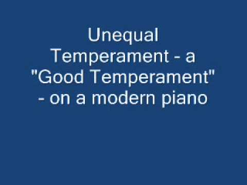the use of unequal temperaments in chopins tudes op 10 Just finished recording the chopin etudes on an 1841 limit my search to r/classicalmusic unequal temperaments in the romantic era are less-researched.