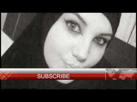 +++New+++ Australian Woman Converts to Islam in Australia.