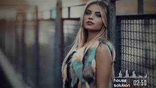 Mahmut Orhan feat. Eneli - Save Me (Original Mix)