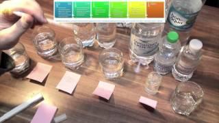 Делаем замеры воды при помощи Xiaomi TDS water meter(Кешбэк с любых покупок на али и не только - http://goo.gl/IYxDvV Мы на Facebook - facebook.com/mirovoy.banderolling Основы для совершения..., 2015-12-03T06:00:00.000Z)