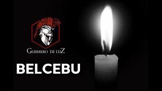 Belcebu (Historias De Terror)