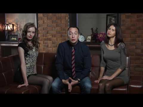 секс знакомство в п-камчатском