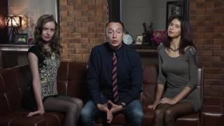Как развести девушку на секс?