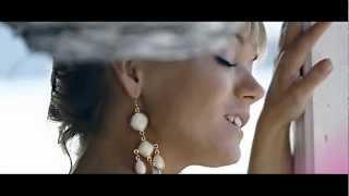 Олеся Астапова - Ты и я (Свадебная)