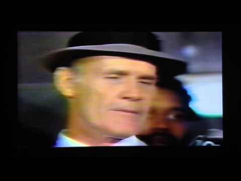 Super Bowl 12 postgame