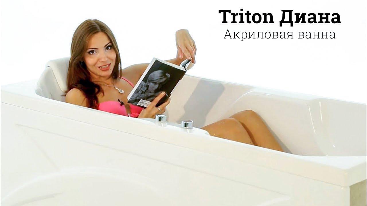Доступные цены на гидромассажные ванны в одессе. Есть опт!!!. Купить со склада в интернет-магазине ➦ sant-market ✈ доставка по украине!. ☎ (048) 709-23-63, (095)115-96-98.