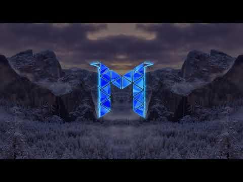 Our Fragment (Mixity Remix)