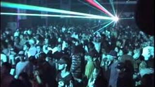 Houstorm Dance Megamix
