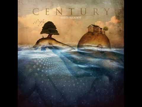 Century - Synapse