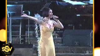 One Night With Regine: SING - Regine Velasquez