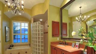 (*homes For Sale In Lakewood Ranch Florida*) - 6915 Brier Creek Ct - Thinksarasota.com