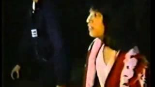 1980年12月8日(日本時間9日)、JohnLennonはNewYorkの自宅前で射殺さ...