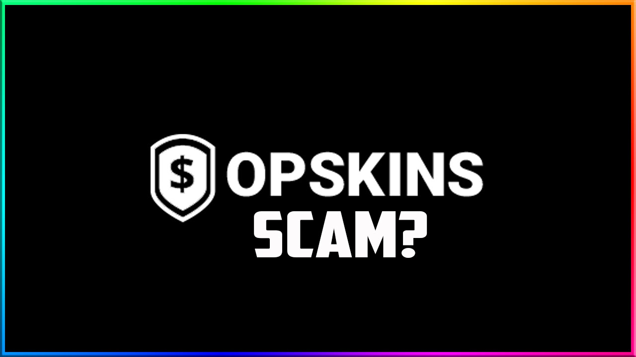 Op skins scam cs go cd key