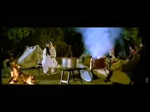 YouTube   The Best Of Kumar Sanu Kisi Se Mujhe Pyar Ho Amazing Romantic Song