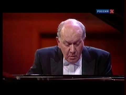 Фридерик Шопен - Ноктюрн № 14 фа-диез минор, опус 48, №2 слушать композицию